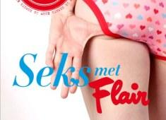 Seks met flair