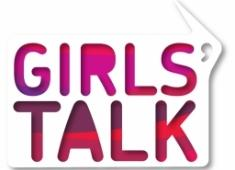 Girls' talk