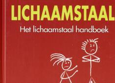 Cover Lichaamstaal