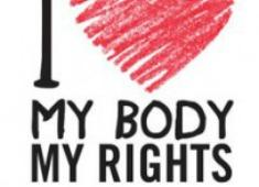 My Body My Rights