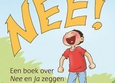 Cover Nee!