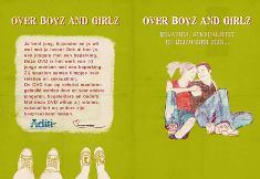 Cover Over Boyz and Girlz
