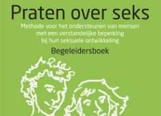 Cover Praten over seks