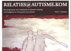 Cover Relaties@autisme.kom