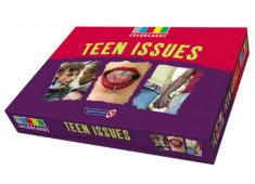 Teen Issues